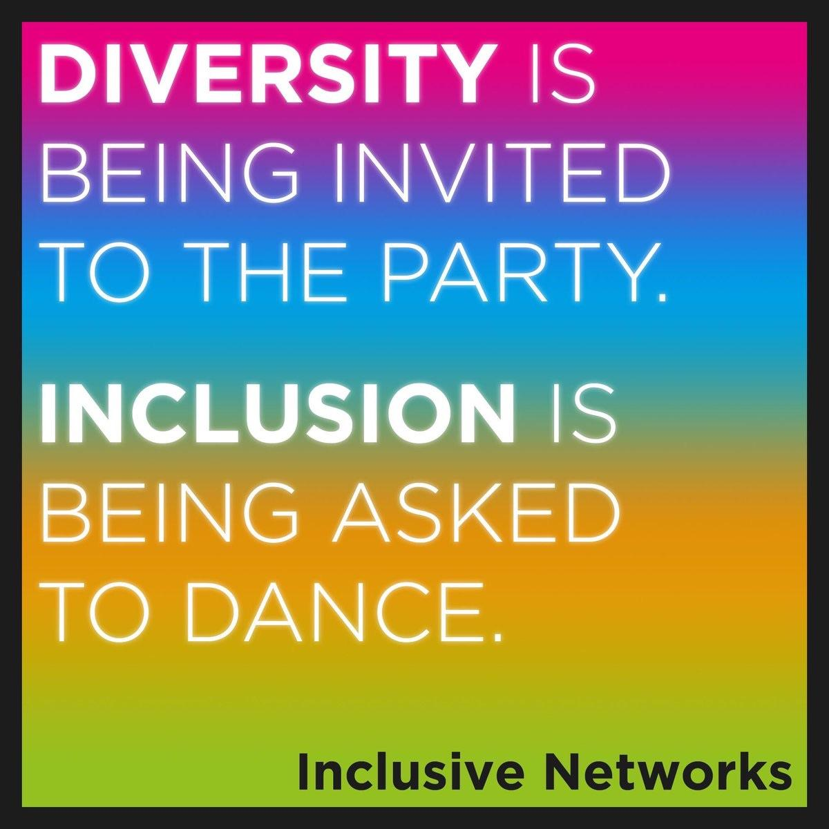 DIVERSITY IS ,3. . * ,L. T. , l, https://inspirational.ly