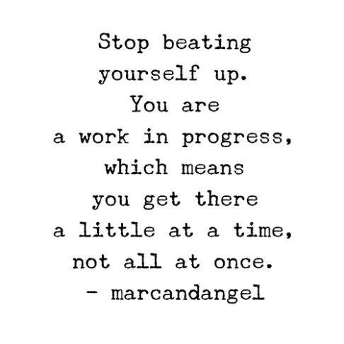 "[IMAGE] ""You Are a Work in Progress"" (58)"