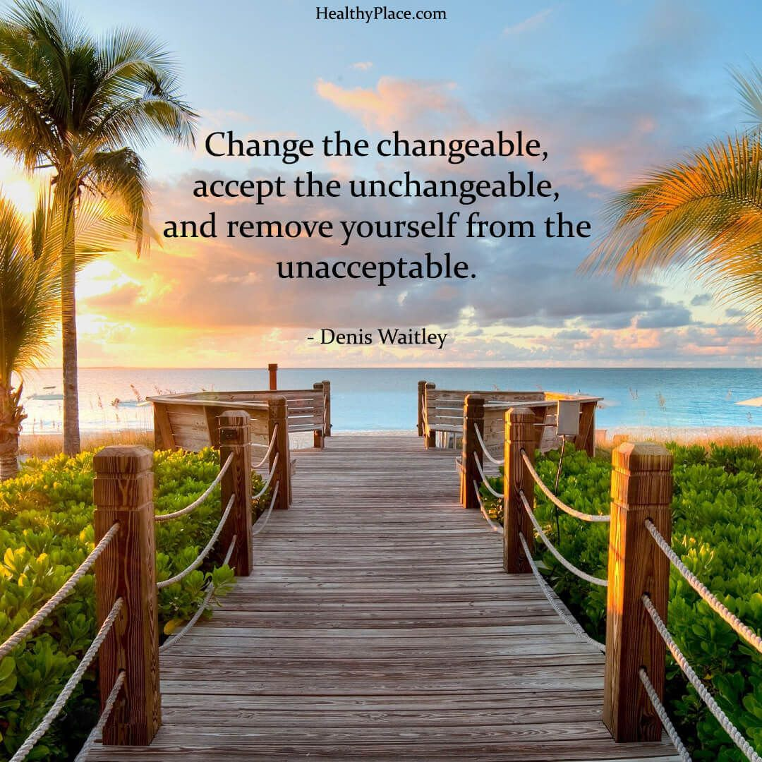 "[IMAGE] ""Change, Accept, and Remove"" (86)"