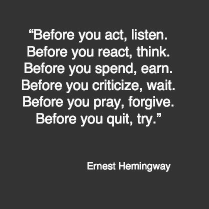 "[IMAGE] ""Before You…"" (46)"
