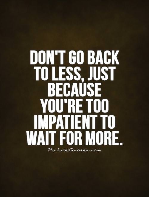 "[IMAGE] ""Wait for More"" (102)"