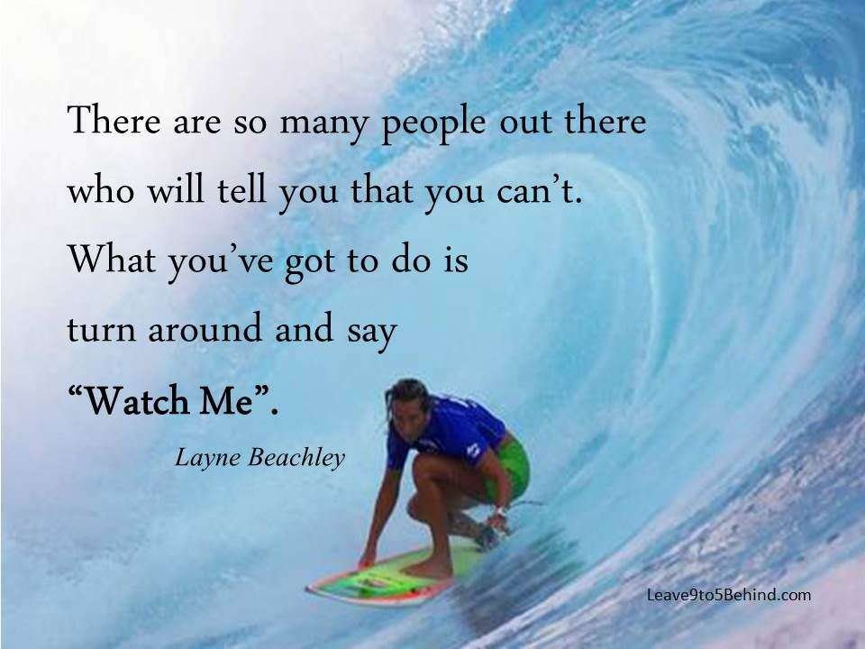 "[IMAGE] ""Watch Me"" (97)"