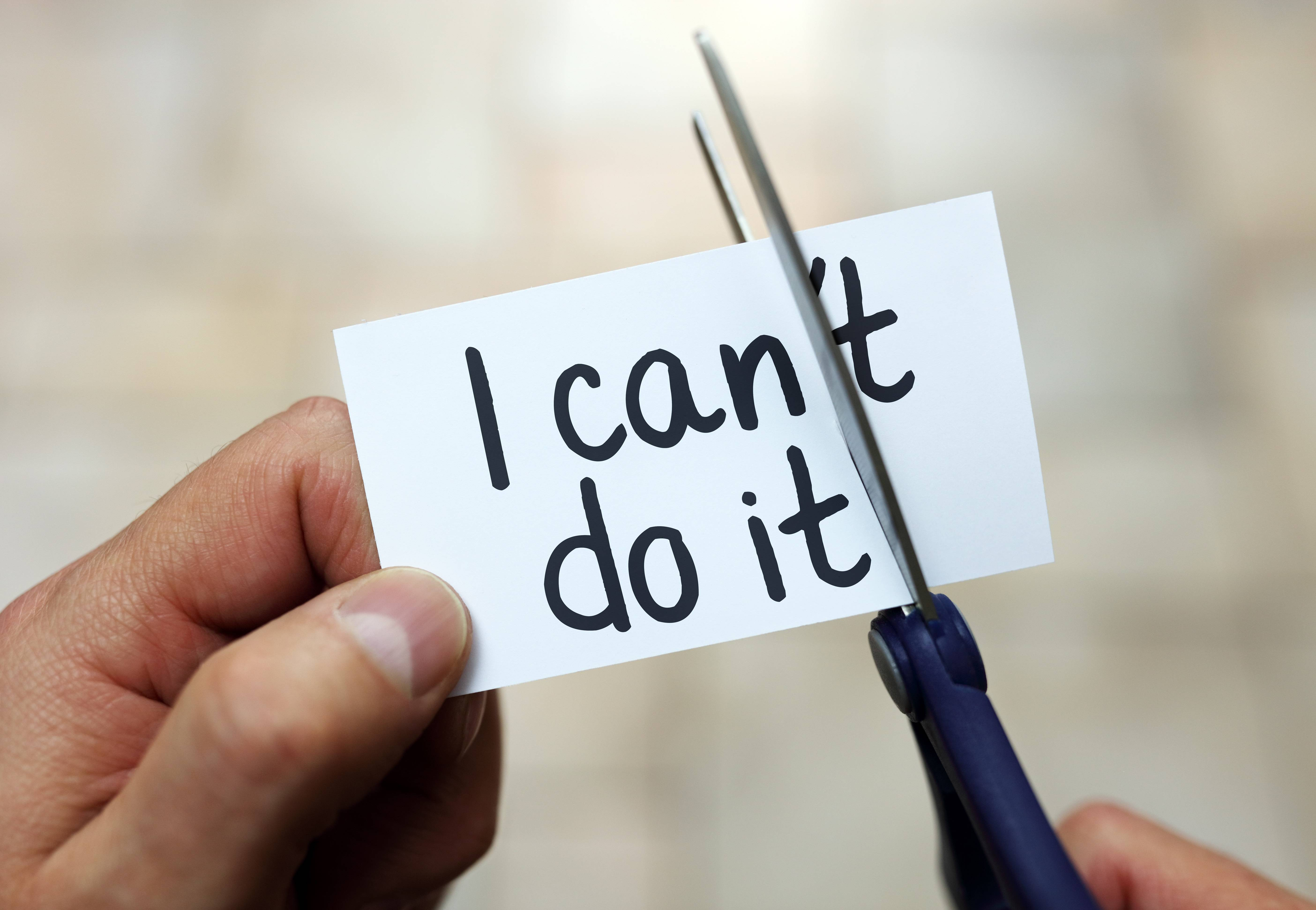 "[IMAGE] ""I Can Do It"" (113)"
