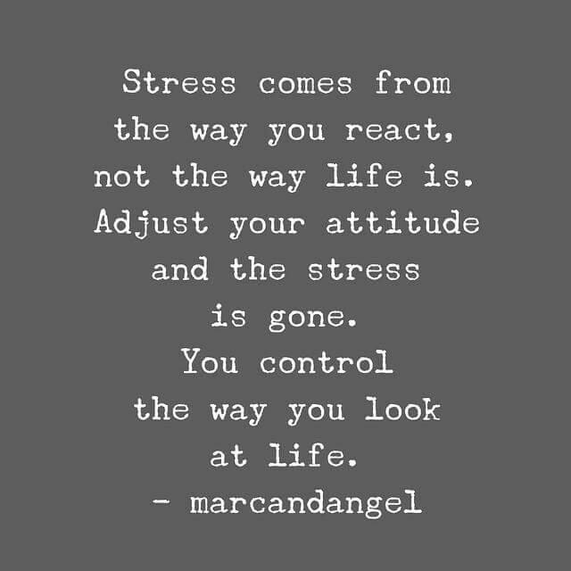 "[IMAGE] ""You Control the Way You Look At Life"" (52)"