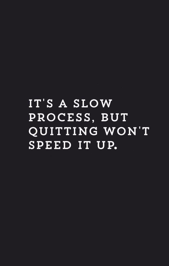 [Image]Dont Quit.