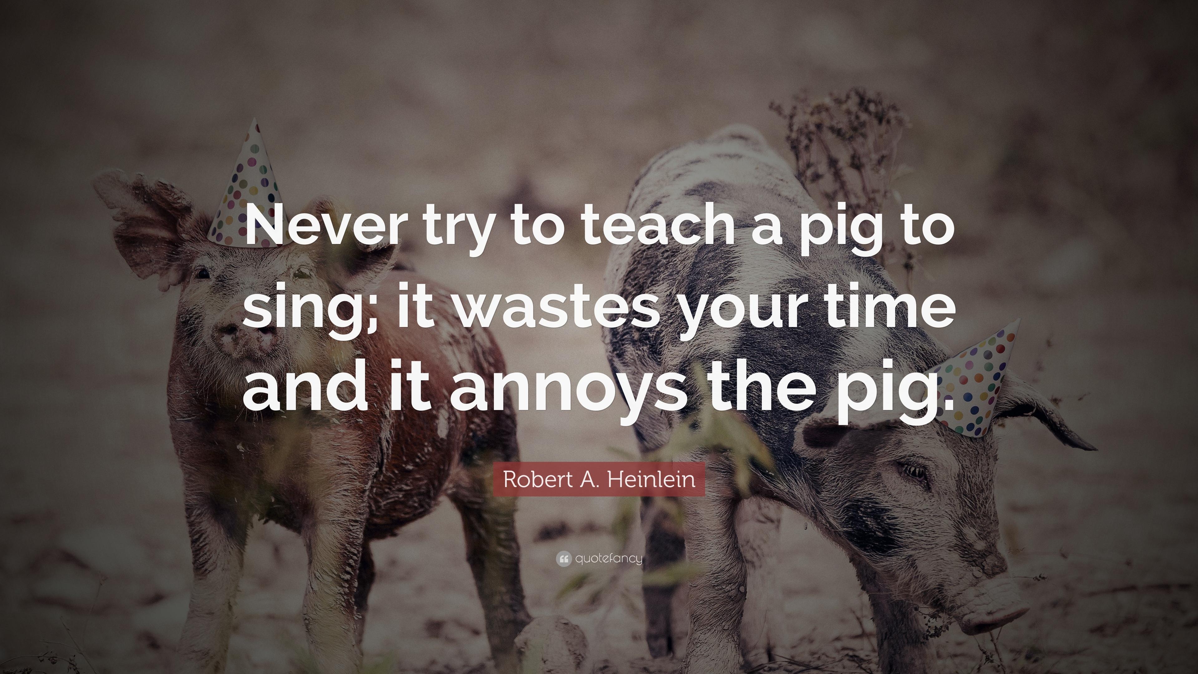 [Image] Great advice