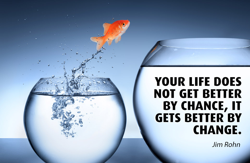"[IMAGE] ""Chance/Change"" (94)"