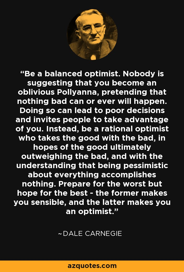 "[IMAGE] ""Prepare for the Worst, but Hope for the Best"" (89)"
