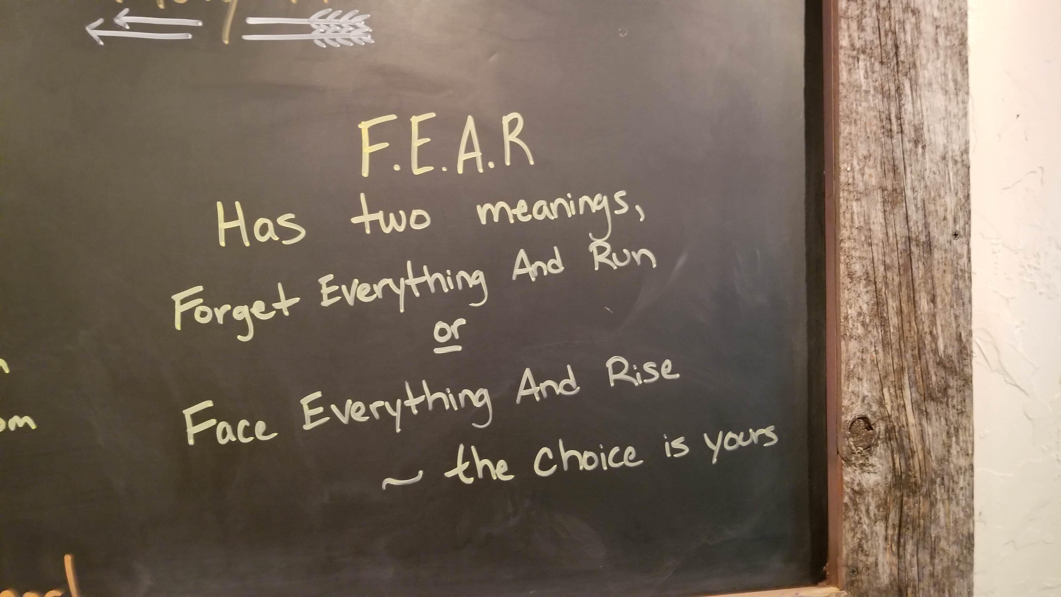 [Image] F.E.A.R.