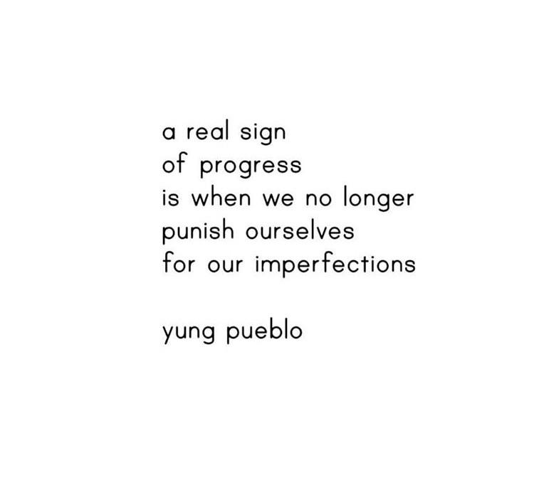 [Image] A real sign of progress.