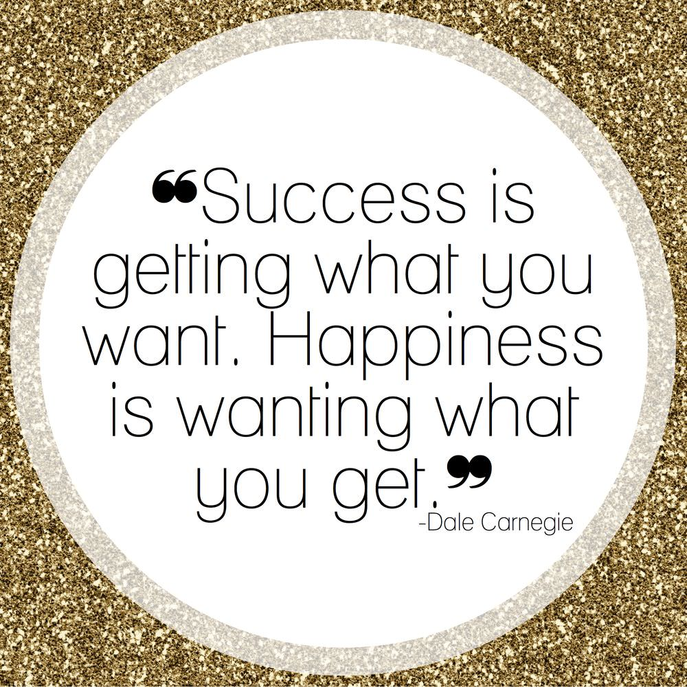 "[IMAGE] ""Success/Happiness"" (53)"