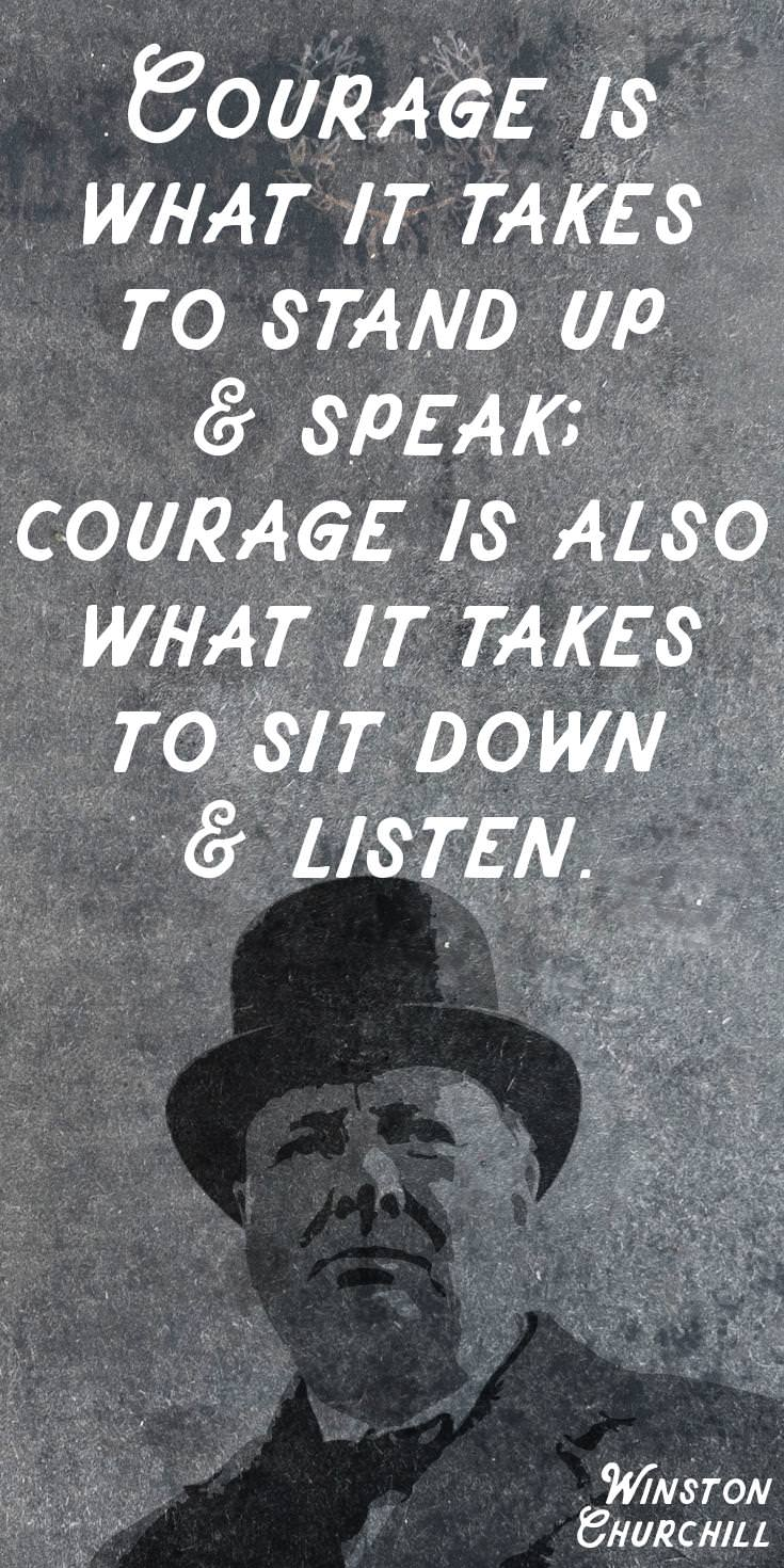 "[IMAGE] ""Courage"" (136)"
