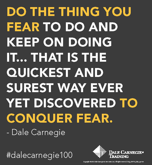 "[IMAGE] ""To Conquer Fear"" (137)"