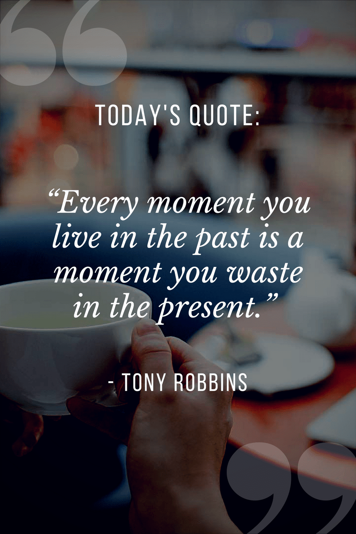 "[IMAGE] ""Every Moment You Live in the Past…"" (130)"