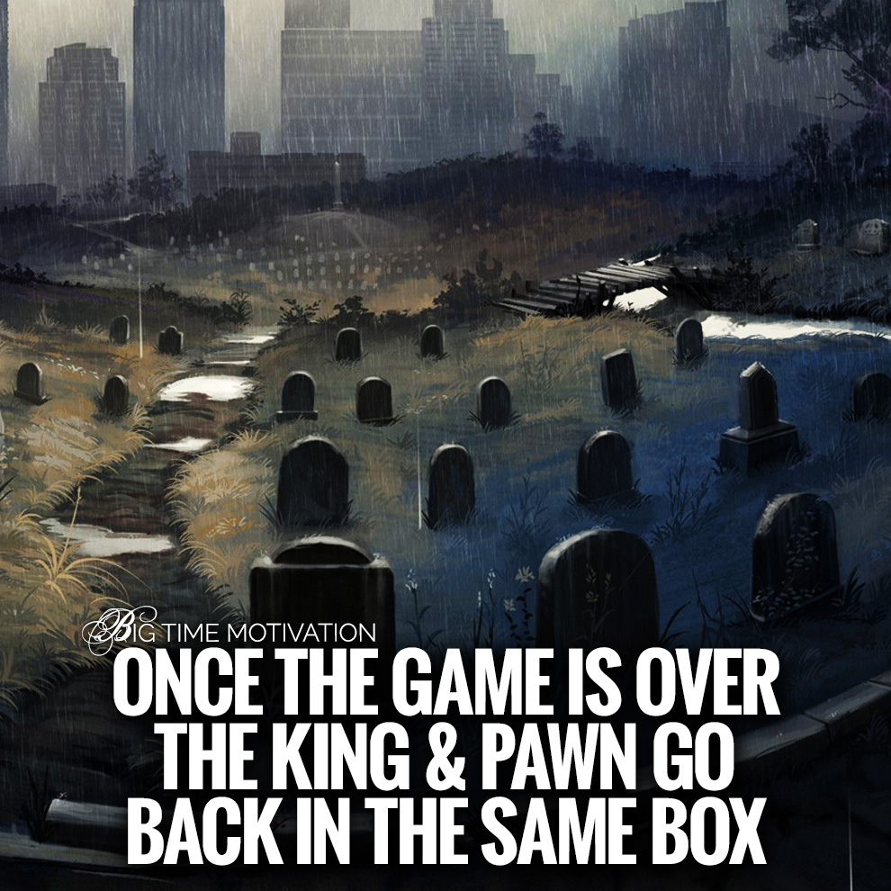 [Image] Game Over