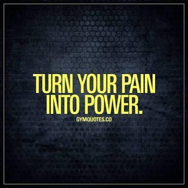 [Image] Pain!