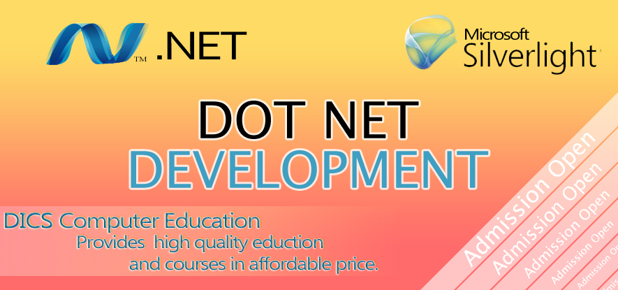 DOT N ET D EVELO PM ENT m mwg'mm and courses in affordable price. A https://inspirational.ly