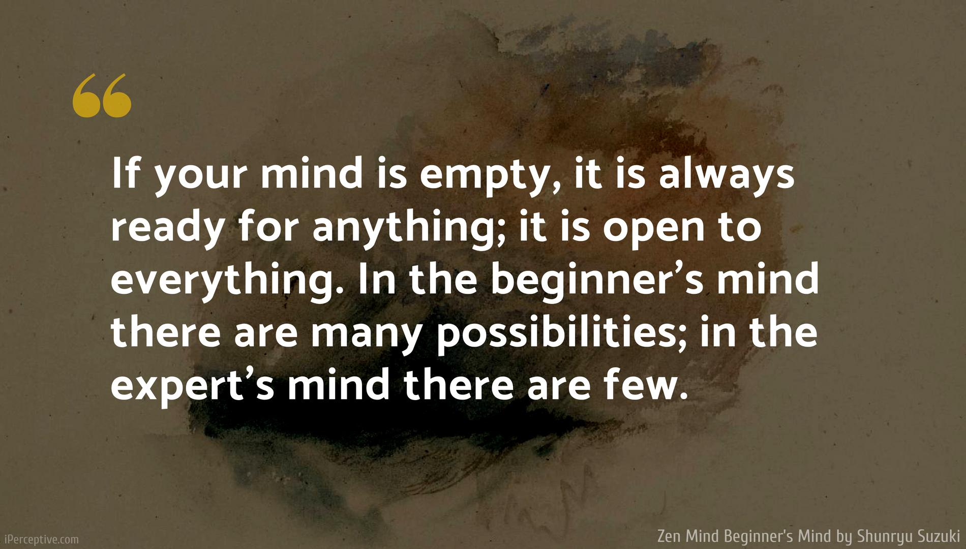 """If your mind is empty, it is always…"" – Shunryu Suzuki (1900×1080)"