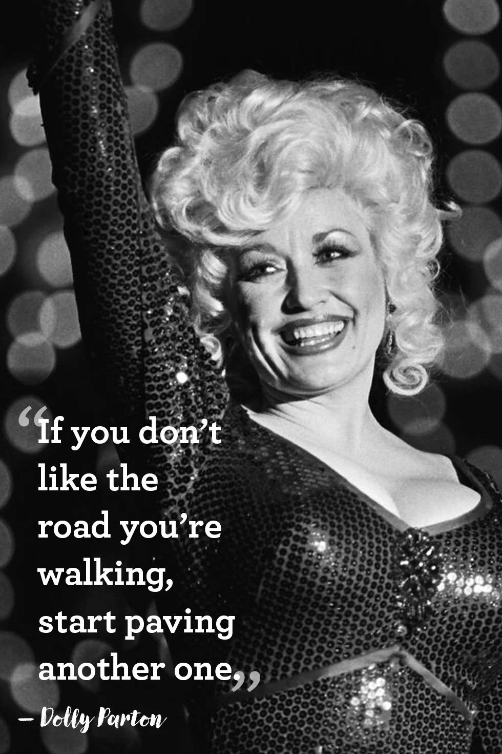 "[IMAGE] ""If You Don't Like the Road You're Walking…"" (172)"