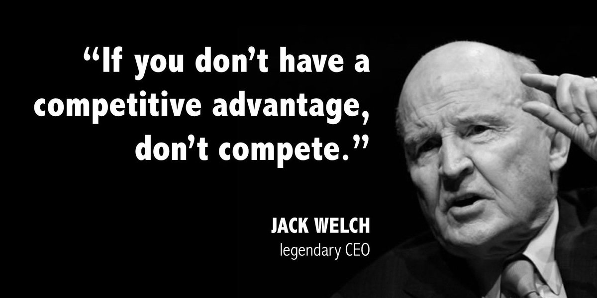 [Image] Don't compete