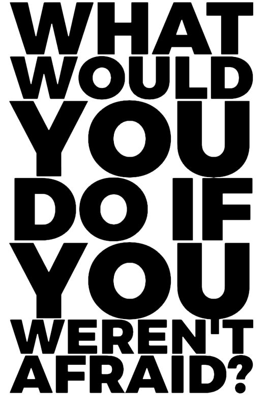 "[IMAGE] ""What Would You Do…?"" (148)"