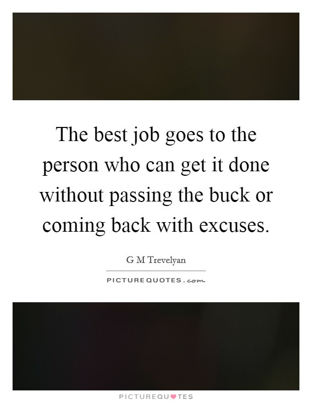 "[IMAGE] ""The Best Job Goes To…"" (142)"