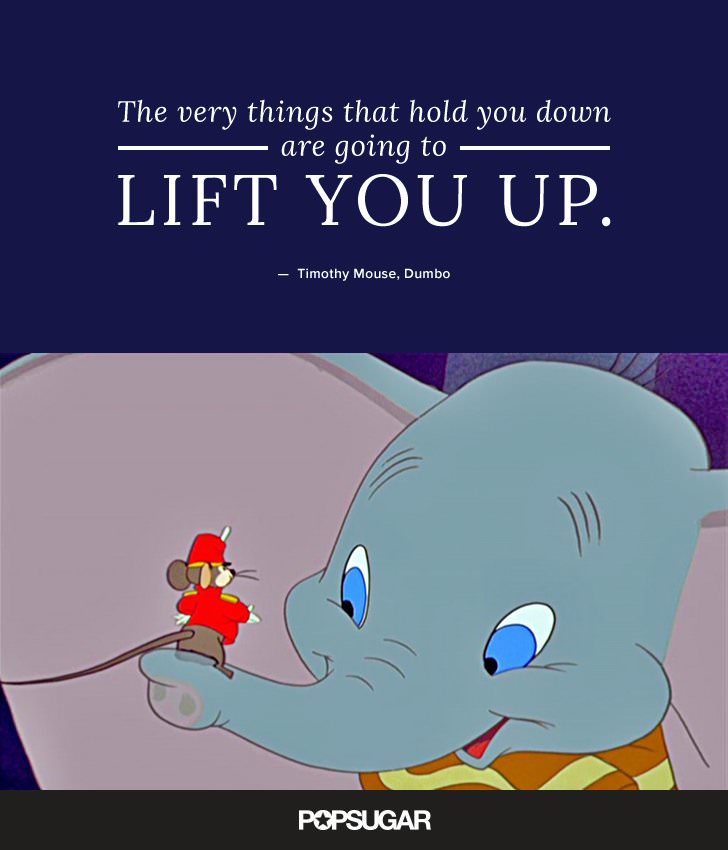 "[IMAGE] ""Hold You Down – Lift You Up"" (146)"