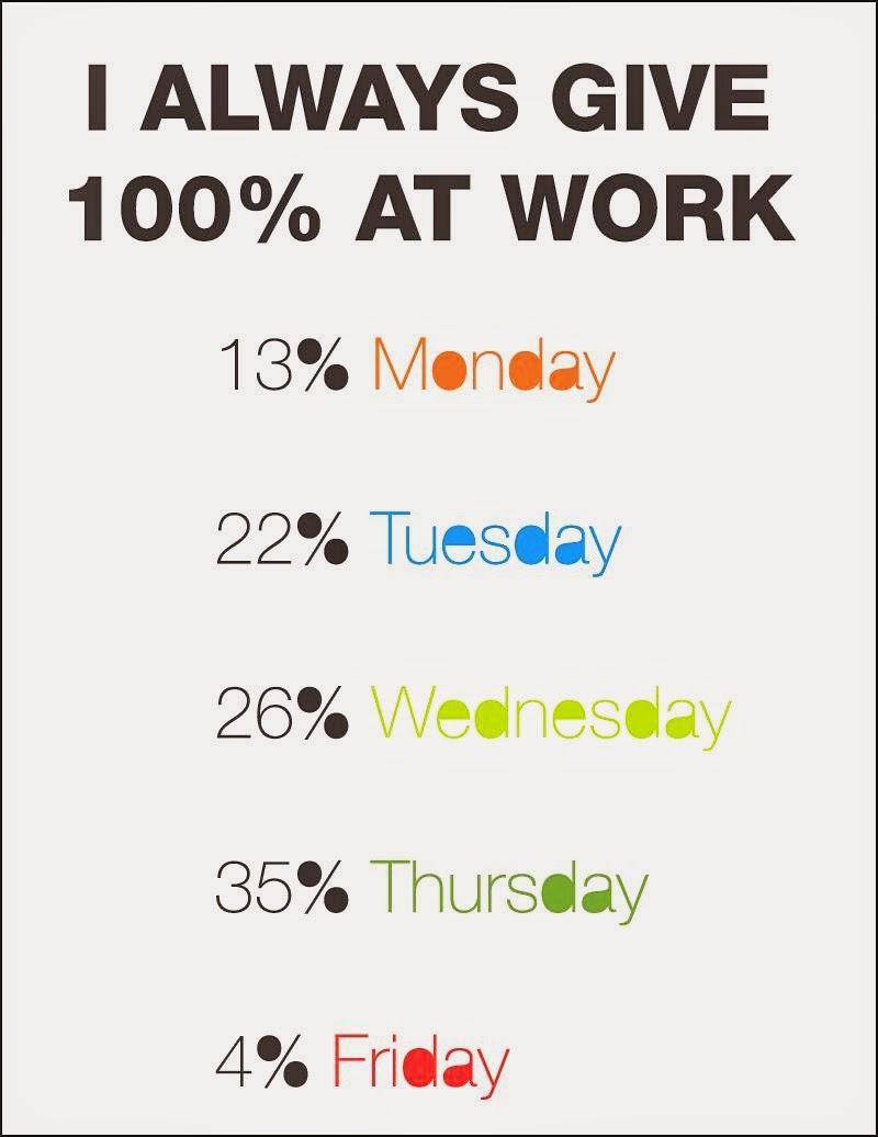 [Image] work