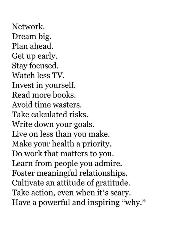[Image] Network