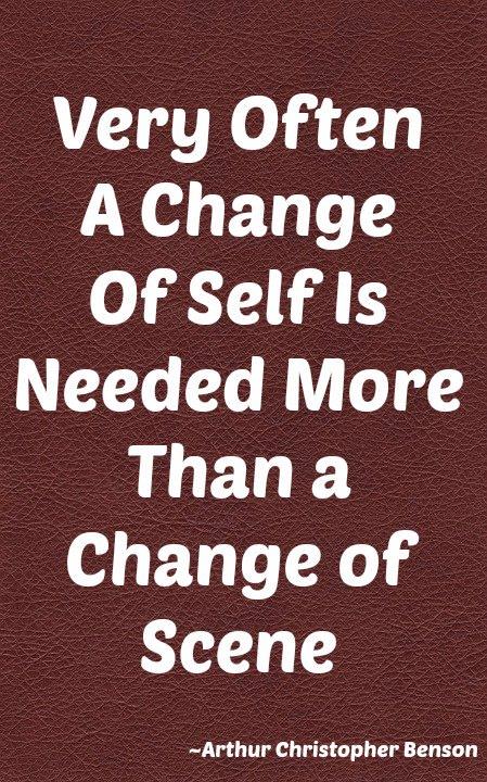 "[IMAGE] ""A Change of Self"" (216)"