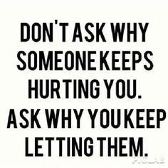 Why are you letting them? – Anon (236×236)