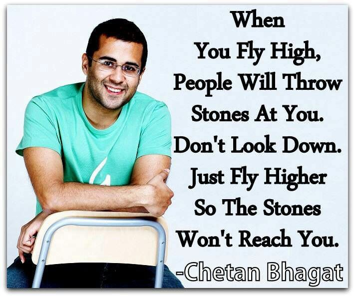 "[IMAGE] ""Don't Look Down: Just Fly Higher"" (219)"