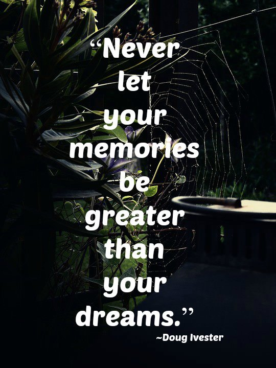 "[IMAGE] ""Greater Than Your Dreams"" (239)"