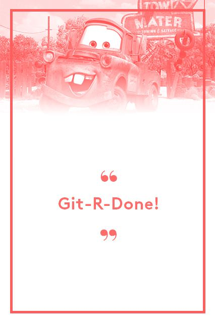 "[IMAGE] ""Git-R-Done!"" (258)"