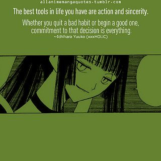 [Image] The best tools you have in life…