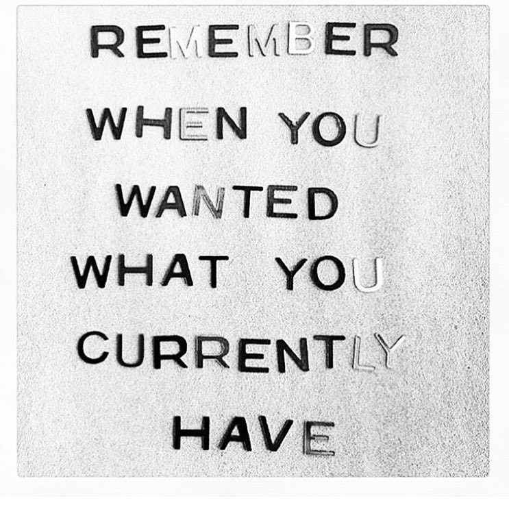 [Image] Remember?