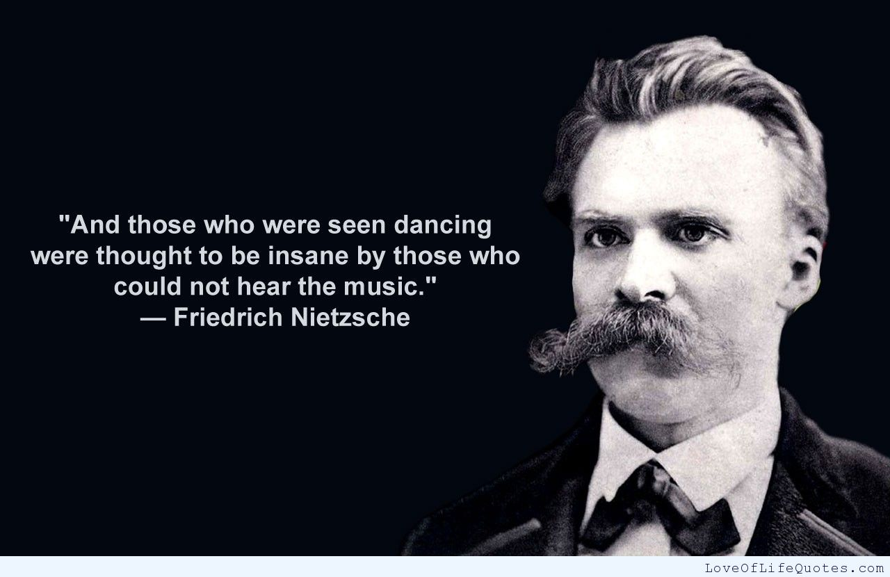 I Love this Quote by Friedrich Nietzsche (1280×830)