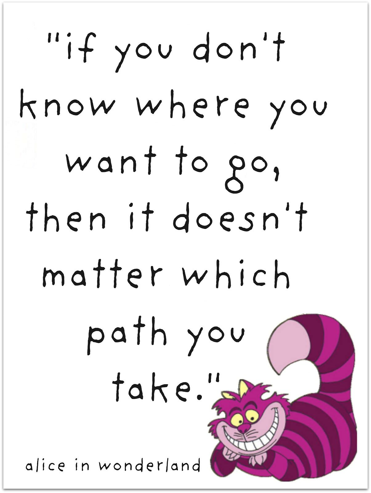 "[IMAGE] ""The Path You Take"" (212)"