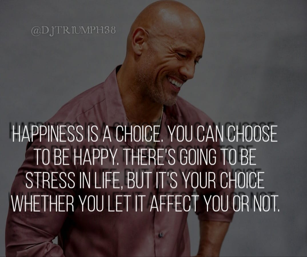 [Image]Happiness
