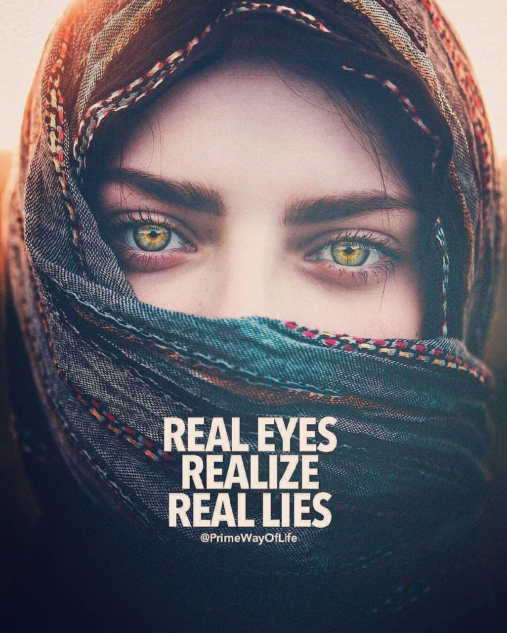 Real eyes,Realize,Real lies-unknown(1200,1500)