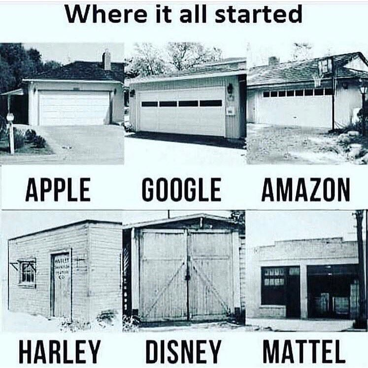 "[IMAGE] ""Where It All Started"" (240)"