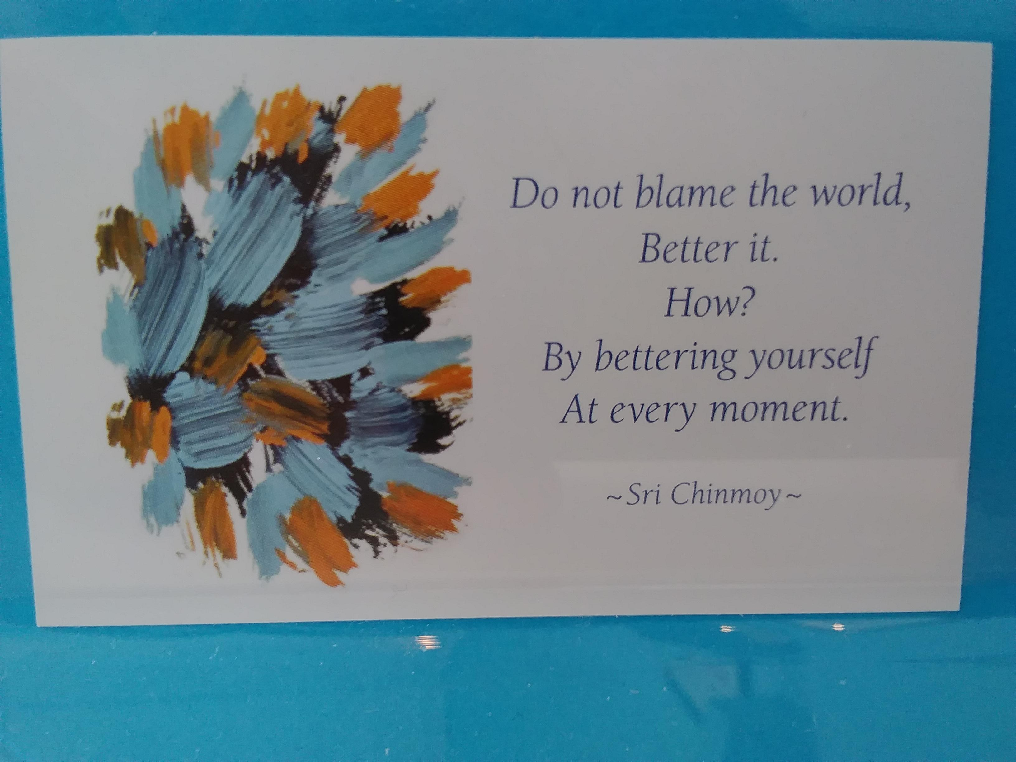 [Image] Found at Ananda Fuara in San Francisco