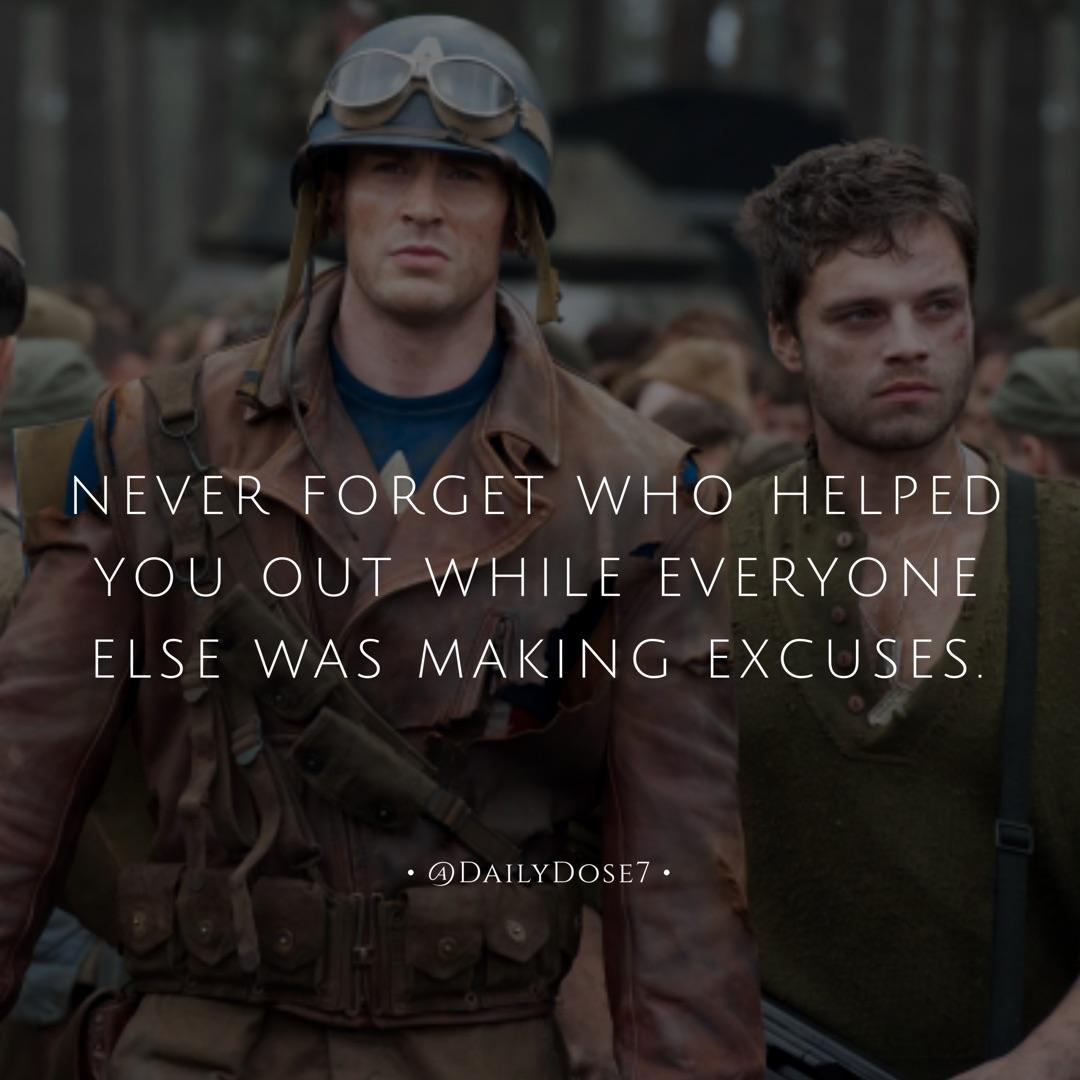 [Image] Never forget them ones…