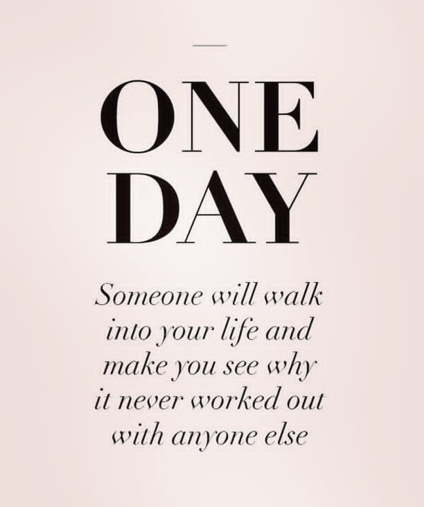 [Image] One day