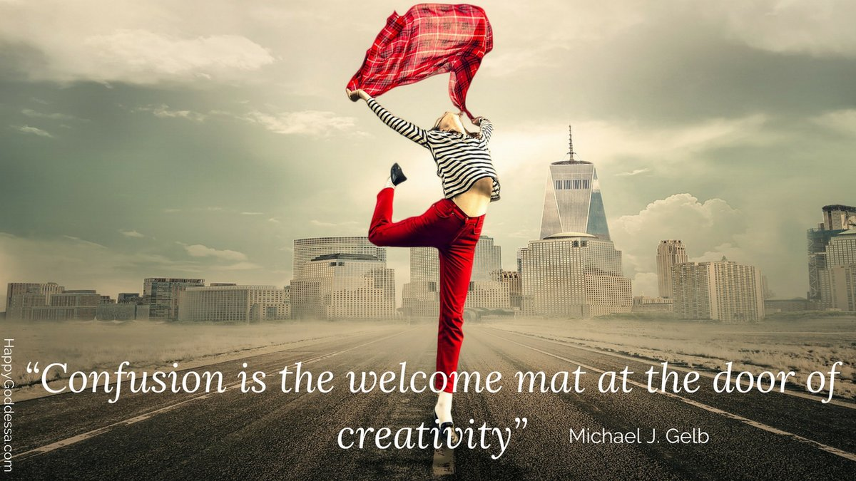 Confusion – Michael J. Geib [1200×675]