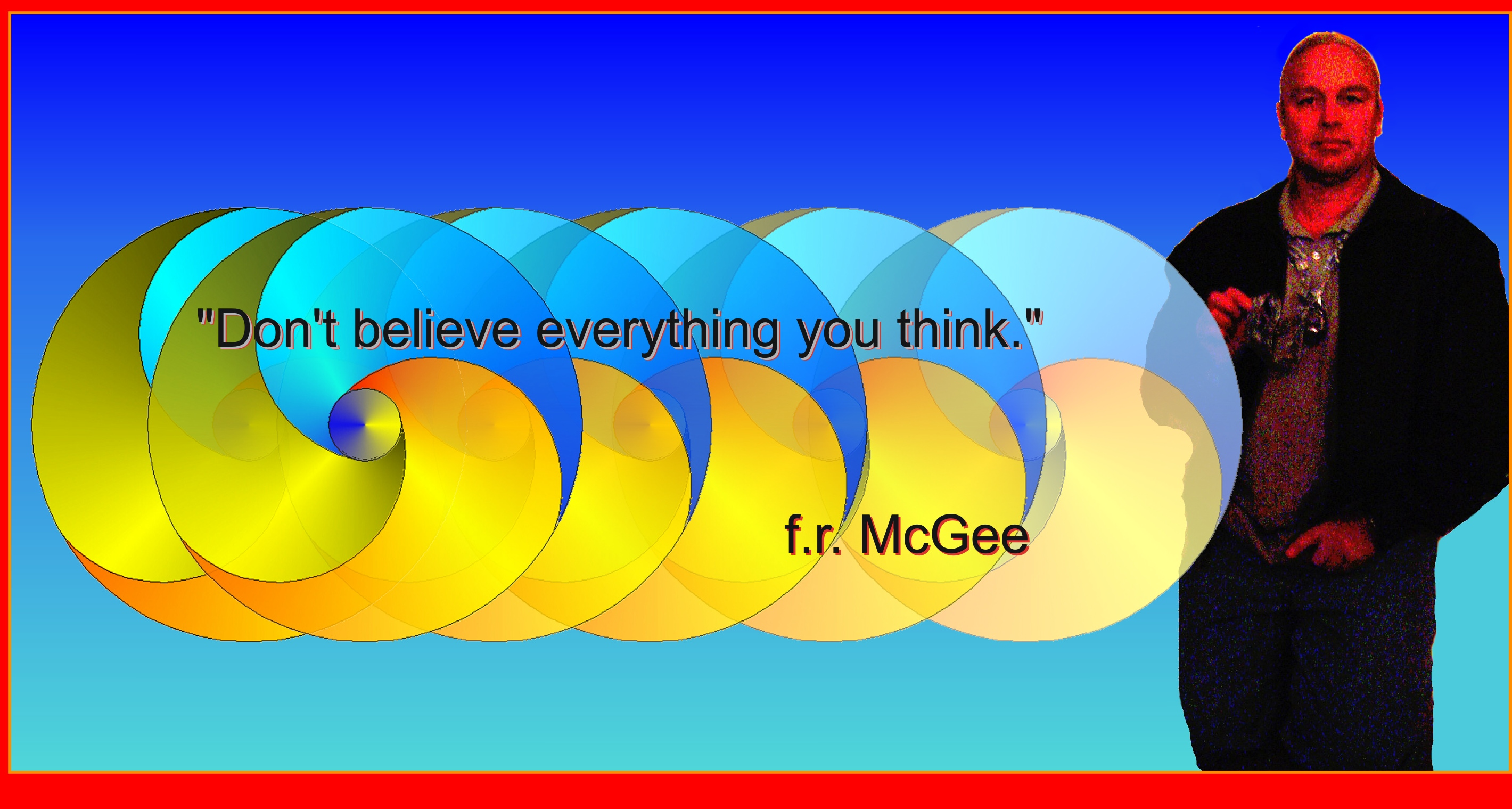 Don't Believe… F.R.McGee [2840×1519]