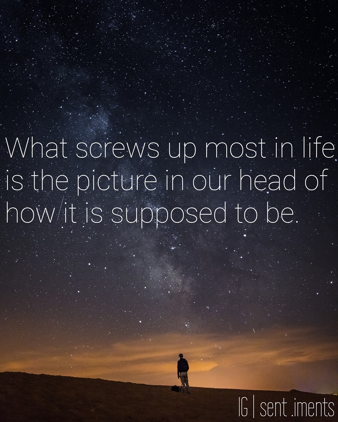 What screws up most? (1110X1388)