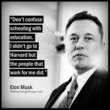 [Image] Education