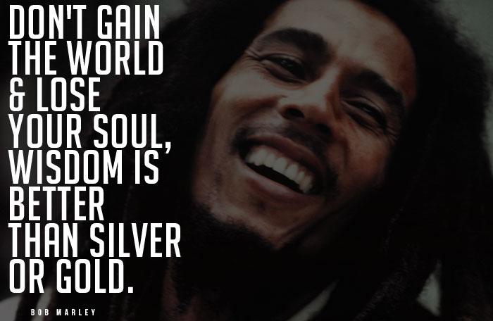 [Image] Wisdom