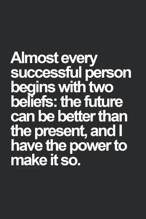 [Image] 2 Beliefs